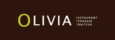 We2® invite you to join us at Olivia Restaurant – 980 Avenue Saint Charles,Vaudreuil-Dorion, QC J7V 8P5