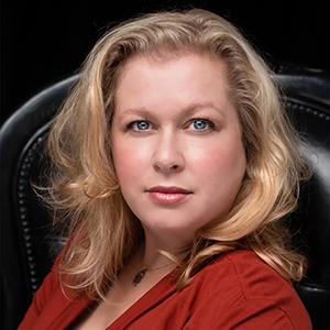 Annika Diehl