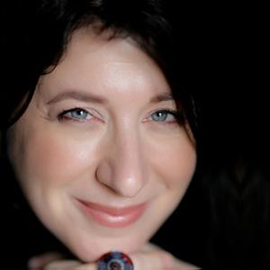 Carrie Katz