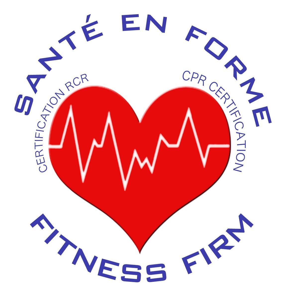 Liliana De Leo Fitness Firm