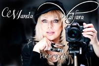 Wanda Malfara - Photography