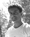 Bhaskar Goswami www.BodhiPrinciple.com