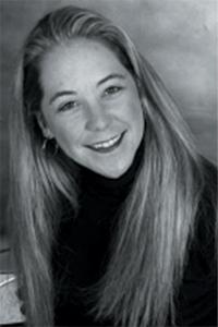 Caroline Salette : Broker/Owner