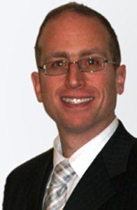 Ron Toledano